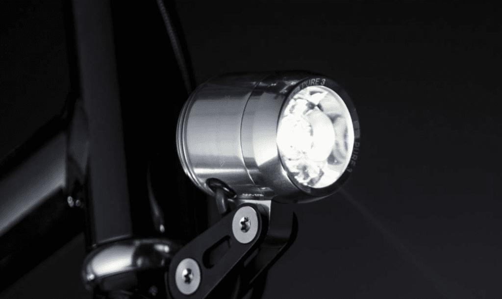 Supernova-lightset